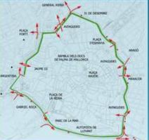 bicifesta-mapa-bici
