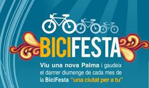 bicifesta