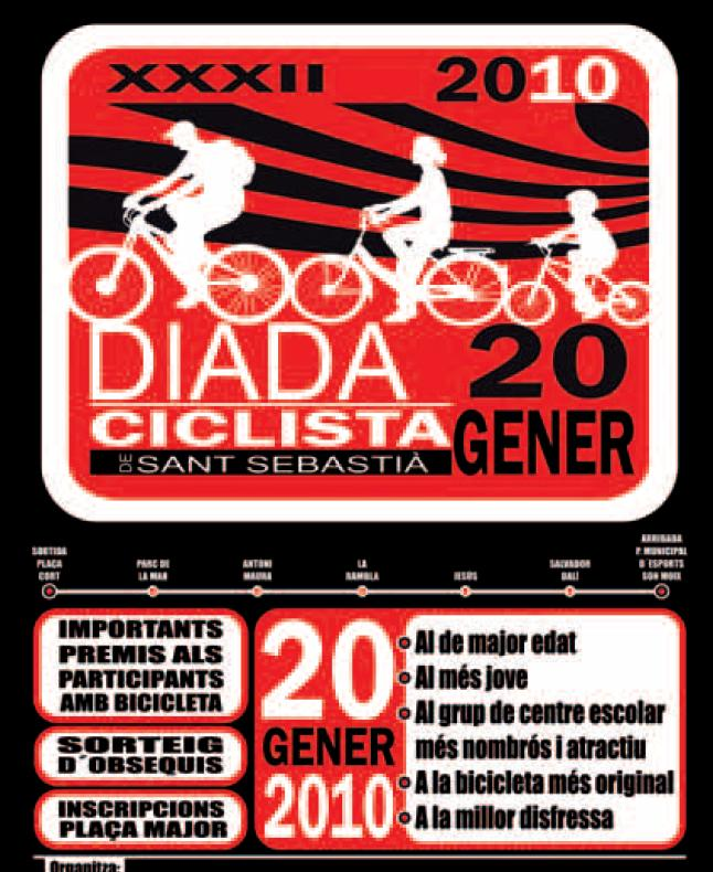 cartelldiada2010