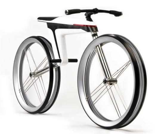 carbonfiberbike-2