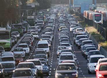 trafico-en-la-ciudad-de-mexico370x270