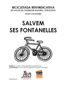 62974-bicicletada-1
