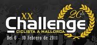 caja rural challenge mallorca