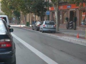 carril-bici-avenidas01