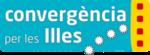 150px-Logo_convergencia