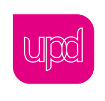 logo_upyd