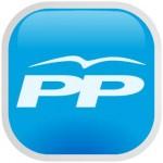 nuevo_logotipo_PP