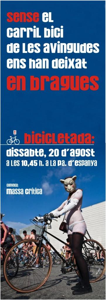 BICIBRAGUES11