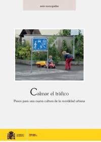 Llibre recomanat per als interessats en mobilitat