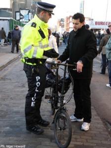 police_bike415