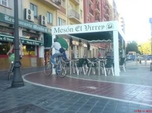 Font: València en bici