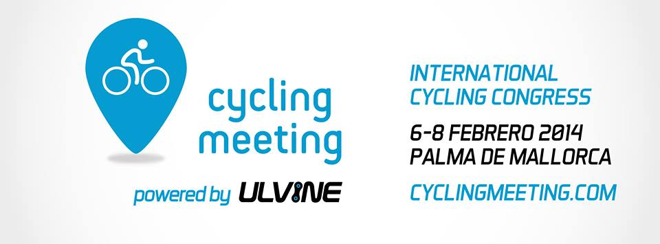 cycle meeting