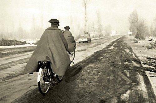 Guardia_civil_bicicleta
