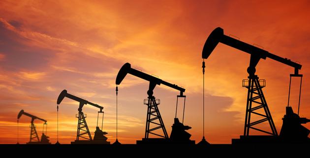 petroli