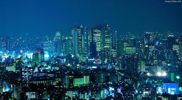 tokyo-skyscrapers-01-big